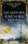 Das Buch der vergessenen Artisten