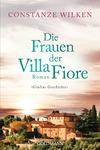 Vergrößerte Darstellung Cover: Die Frauen der Villa Fiore 1. Externe Website (neues Fenster)