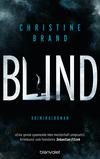 Vergrößerte Darstellung Cover: Blind. Externe Website (neues Fenster)