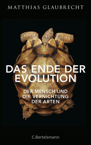 ¬Das¬ Ende der Evolution