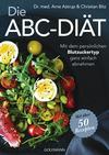 Die ABC-Diät