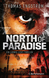 North of Paradise