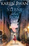 Vergrößerte Darstellung Cover: Sterne über Rom. Externe Website (neues Fenster)