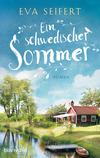 ¬Ein¬ schwedischer Sommer