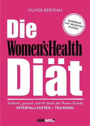 ¬Die¬ Women's Health Diät