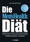 ¬Die¬ Men's Health Diät