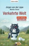 Vergrößerte Darstellung Cover: Verkehrte Welt. Externe Website (neues Fenster)