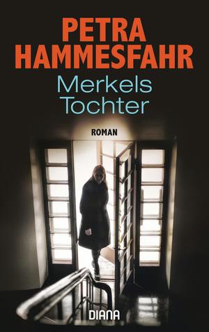 Merkels Tochter