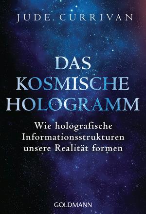 ¬Das¬ kosmische Hologramm
