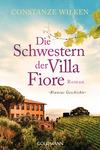 ¬Die¬ Schwestern der Villa Fiore