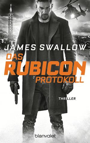 ¬Das¬ Rubicon-Protokoll
