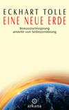 Vergrößerte Darstellung Cover: Eine neue Erde. Externe Website (neues Fenster)