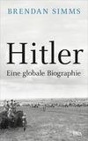 Vergrößerte Darstellung Cover: Hitler. Externe Website (neues Fenster)