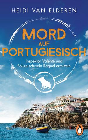 Mord auf Portugiesisch