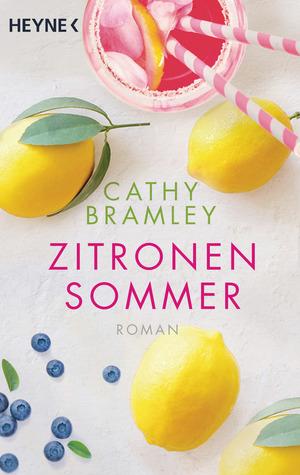Zitronensommer
