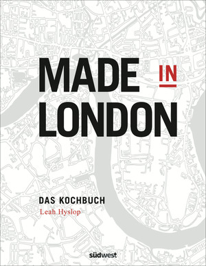 Made in London