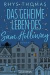 Das geheime Leben des Sam Holloway