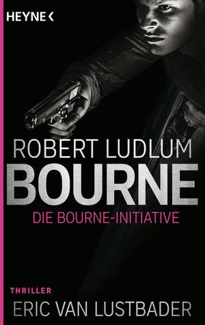 Die Bourne Initiative