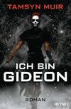 Ich bin Gideon