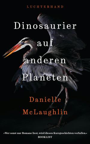 Dinosaurier auf anderen Planeten
