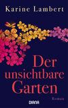 Der unsichtbare Garten