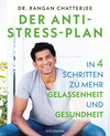 Der Anti-Stress-Plan