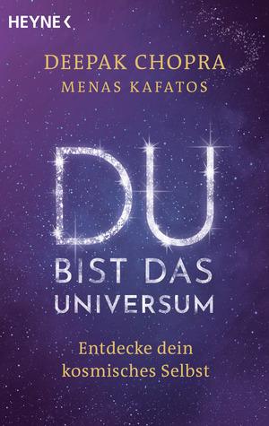 Du bist das Universum
