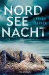 Nordsee-Nacht