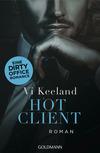 Hot Client