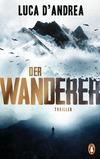 Vergrößerte Darstellung Cover: Der Wanderer. Externe Website (neues Fenster)