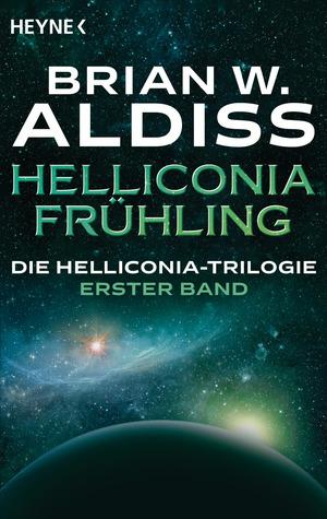Helliconia: Frühling