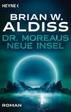 Dr. Moreaus neue Insel