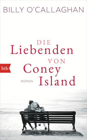 Die Liebenden von Coney Island