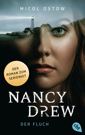 Nancy Drew - Der Fluch