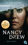 Nancy Drew - Der Fluch