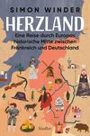 Herzland