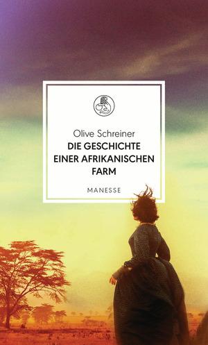 Die Geschichte einer afrikanischen Farm