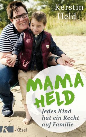 Mama Held