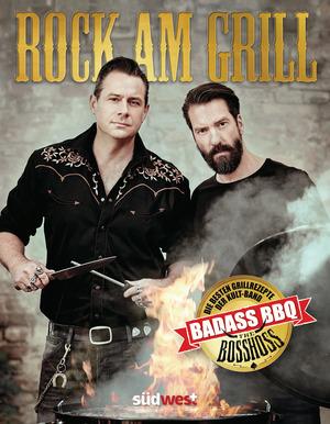 Rock am Grill