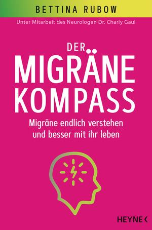 Der Migräne-Kompass