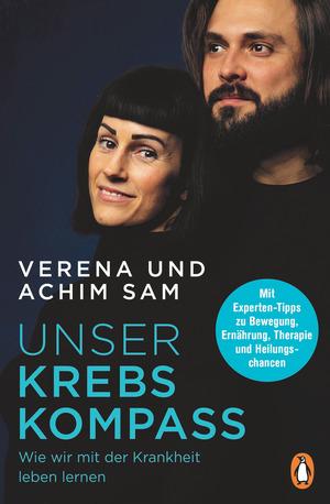Der Krebs-Kompass