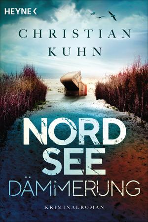 Nordseedämmerung