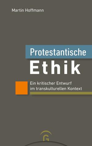 Protestantische Ethik