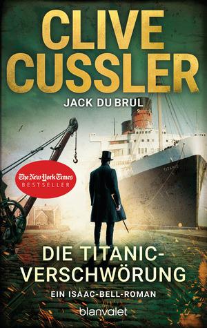 Die Titanic-Verschwörung