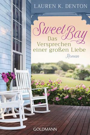 Sweet Bay
