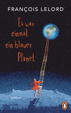 Es war einmal ein blauer Planet