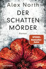 Cover des Buches Der Schattenmörder