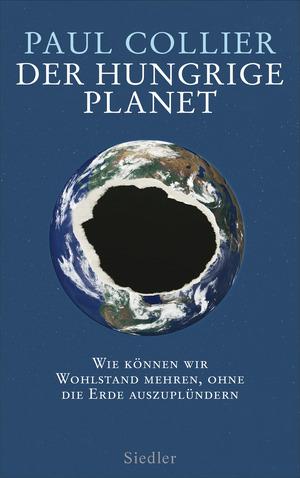 Der hungrige Planet