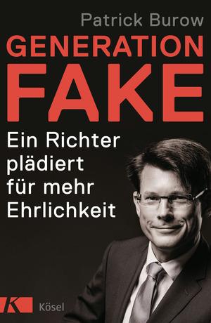 Generation Fake