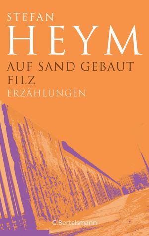 Auf Sand gebaut − Filz